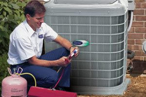 ac-repair-or-replacement-costa-mesa-california