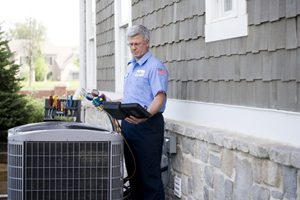 heating-and-cooling-ac-contractor-costa-mesa-california
