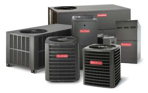 hvac-air-conditioner-replacement-company-costa-mesa-california