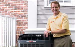 costa-mesa-ac-repair-or-ac-replacement