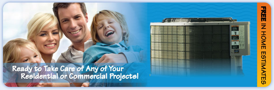 heating-and-air-conditioner-replacement-contractor-costa-mesa-california