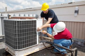 heating-and-air-conditioning-commercial-hvac-contractor-costa-mesa-california