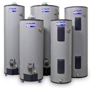 hot-water-heaters-costa-mesa-california