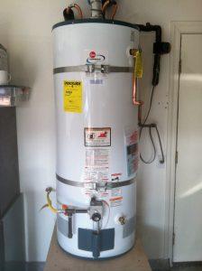 hot-water-heater-replacement-repair-costa-mesa-california