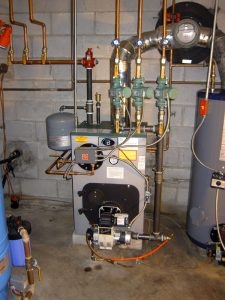 hvac-boiler-furnace-costa-mesa-california