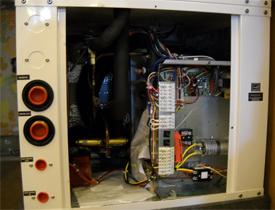 geothermal-heating-and-furnace-repair-costa-mesa-california