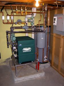 heating-and-cooling-company-boiler-furnace-costa-mesa-california