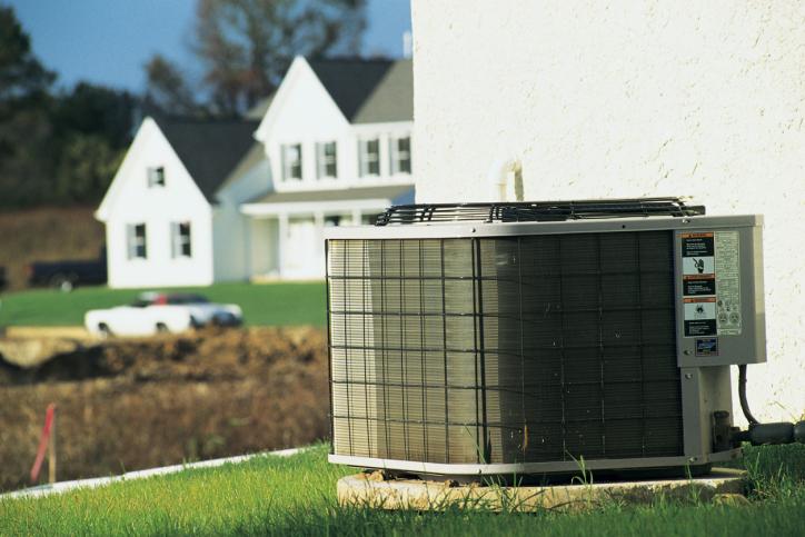 air-conditioner-and-heating-costa-mesa-california