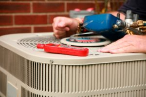 air-conditioning-repair-costa-mesa-california