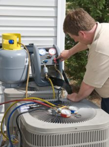 air-conditioning-repair-contractor-costa-mesa-california