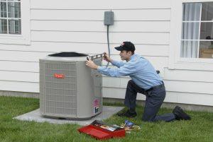 heating-and-air-conditioning-company-costa-mesa-california