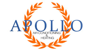 Apollo Air Conditioning & Heating Costa Mesa California