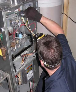 boiler-furnace-maintenance-costa-mesa-california