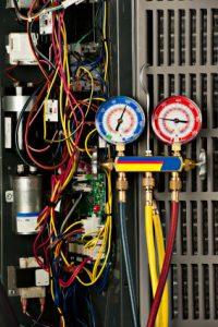 boiler-furnace-repair-costa-mesa-california