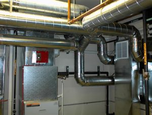 HVAC-furnace-repair-costa-mesa-california