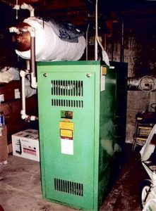 furnace-replacement-hvac-boiler-furnace-costa-mesa-california